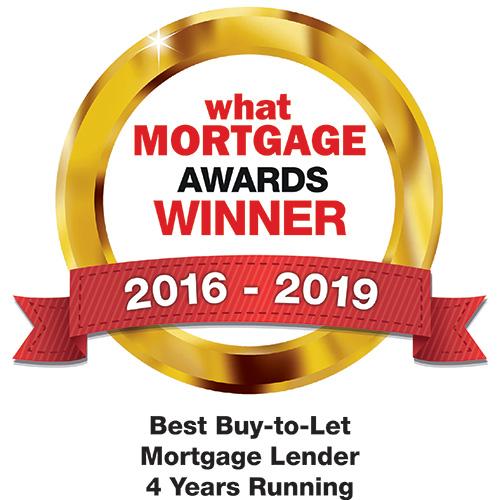 Help & FAQ | Existing Customers | Kensington Mortgages